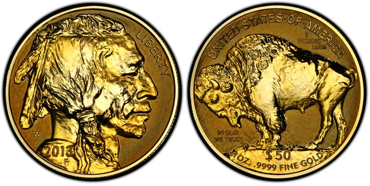 http://images.pcgs.com/CoinFacts/29412902_60243965_550.jpg