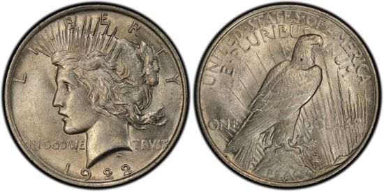 http://images.pcgs.com/CoinFacts/29418159_41560213_550.jpg