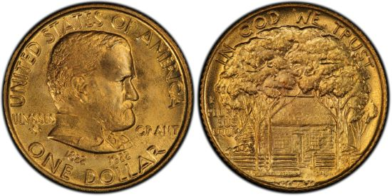 http://images.pcgs.com/CoinFacts/29419219_41602752_550.jpg