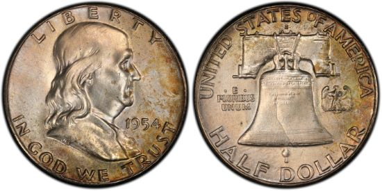 http://images.pcgs.com/CoinFacts/29419620_41613179_550.jpg