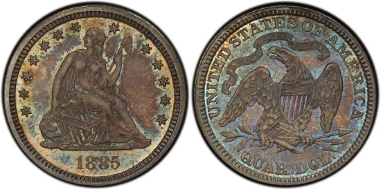 http://images.pcgs.com/CoinFacts/29420898_41601759_550.jpg