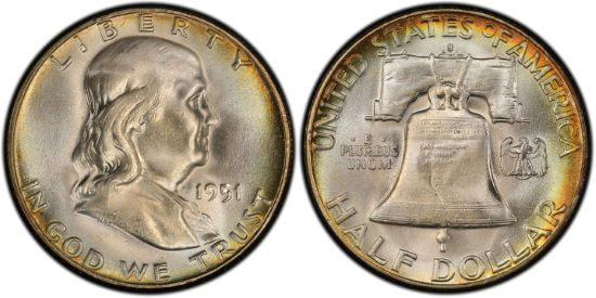 http://images.pcgs.com/CoinFacts/29421490_41548844_550.jpg