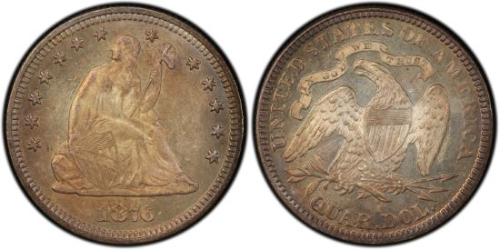 http://images.pcgs.com/CoinFacts/29422804_41687478_550.jpg