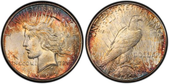 http://images.pcgs.com/CoinFacts/29422818_30990735_550.jpg