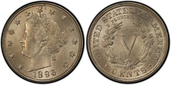 http://images.pcgs.com/CoinFacts/29428354_41449624_550.jpg