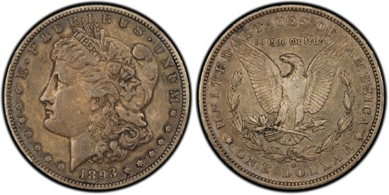 http://images.pcgs.com/CoinFacts/29429314_41548505_550.jpg