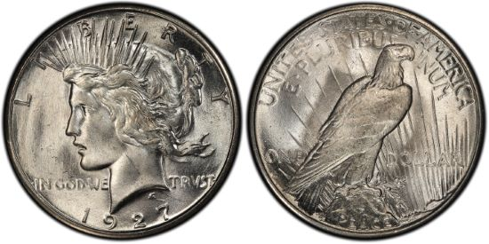 http://images.pcgs.com/CoinFacts/29429320_41548436_550.jpg