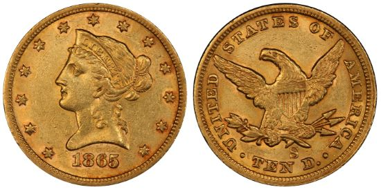 http://images.pcgs.com/CoinFacts/29429912_48867204_550.jpg