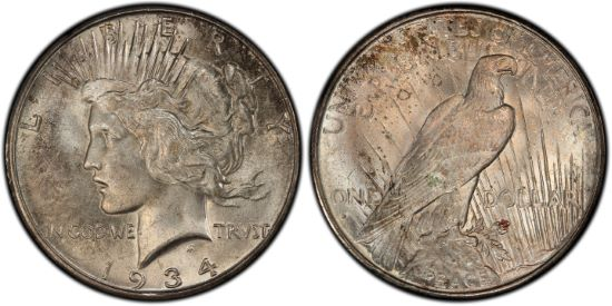 http://images.pcgs.com/CoinFacts/29431884_41612213_550.jpg