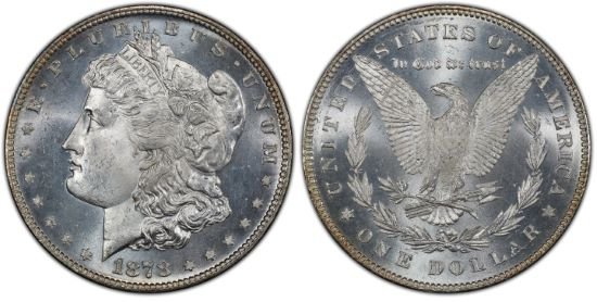 http://images.pcgs.com/CoinFacts/29432396_102082158_550.jpg