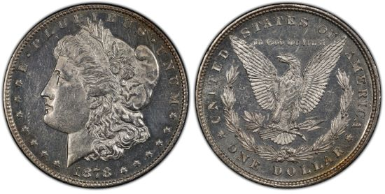 http://images.pcgs.com/CoinFacts/29432398_102082104_550.jpg