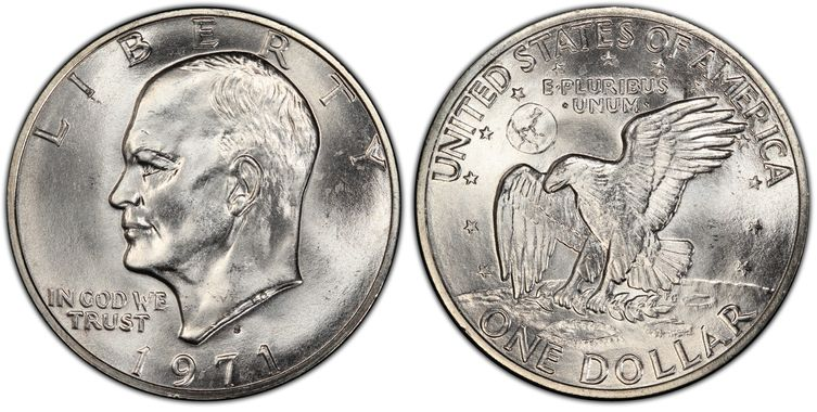 http://images.pcgs.com/CoinFacts/29433902_59300830_550.jpg