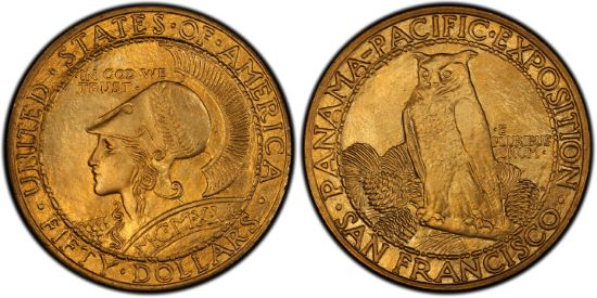 http://images.pcgs.com/CoinFacts/29436347_46841537_550.jpg