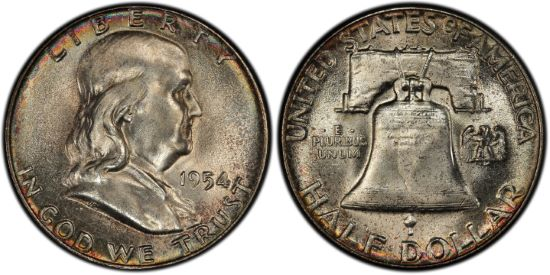 http://images.pcgs.com/CoinFacts/29437574_46534356_550.jpg