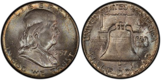 http://images.pcgs.com/CoinFacts/29437633_41616136_550.jpg