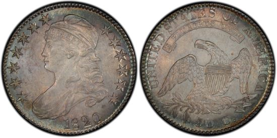 http://images.pcgs.com/CoinFacts/29438212_41615736_550.jpg