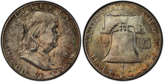 http://images.pcgs.com/CoinFacts/29438604_41612545_550.jpg