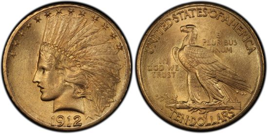 http://images.pcgs.com/CoinFacts/29442220_41592857_550.jpg