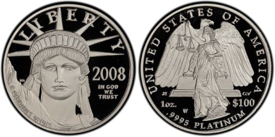 http://images.pcgs.com/CoinFacts/29443332_41426999_550.jpg