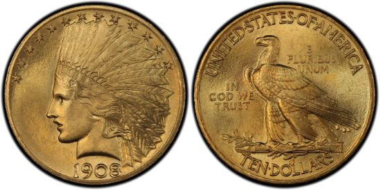 http://images.pcgs.com/CoinFacts/29445583_41409268_550.jpg