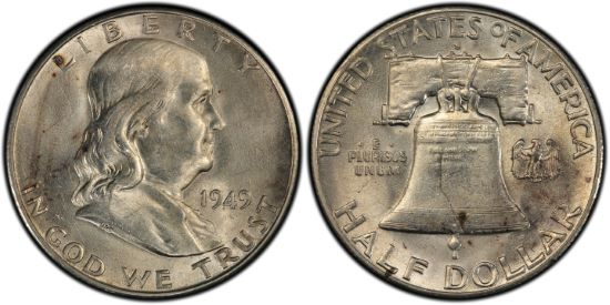 http://images.pcgs.com/CoinFacts/29449239_41643455_550.jpg