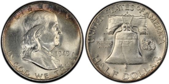 http://images.pcgs.com/CoinFacts/29449240_41661989_550.jpg