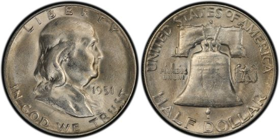http://images.pcgs.com/CoinFacts/29449241_41661985_550.jpg