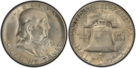 http://images.pcgs.com/CoinFacts/29449242_41661979_550.jpg