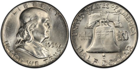 http://images.pcgs.com/CoinFacts/29449245_41663604_550.jpg