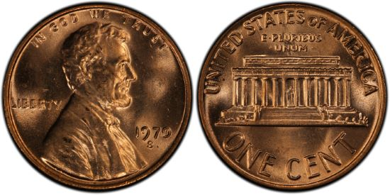 http://images.pcgs.com/CoinFacts/29449253_41663755_550.jpg