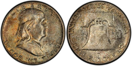 http://images.pcgs.com/CoinFacts/29450659_41551118_550.jpg