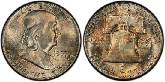 http://images.pcgs.com/CoinFacts/29450676_41616080_550.jpg