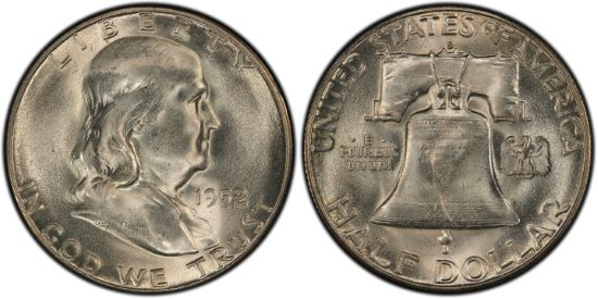 http://images.pcgs.com/CoinFacts/29450677_41616063_550.jpg
