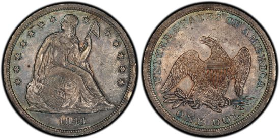 http://images.pcgs.com/CoinFacts/29456340_44582959_550.jpg
