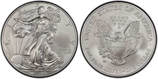 http://images.pcgs.com/CoinFacts/29463254_41660846_550.jpg