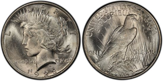 http://images.pcgs.com/CoinFacts/29463968_41449687_550.jpg