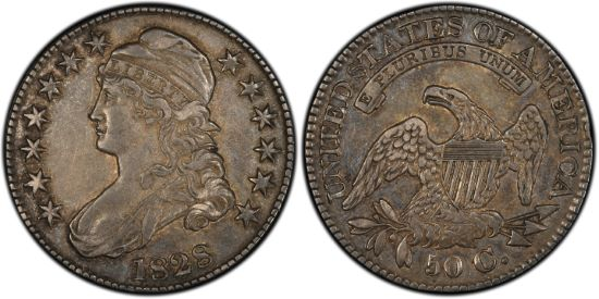 http://images.pcgs.com/CoinFacts/29479190_42231209_550.jpg