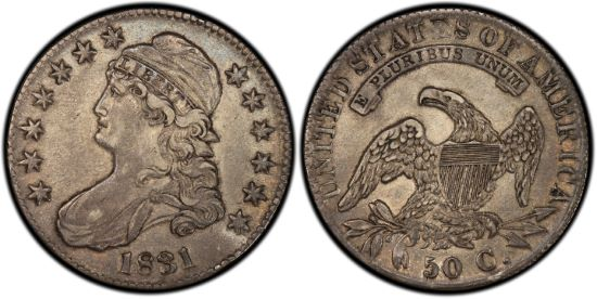 http://images.pcgs.com/CoinFacts/29479192_42187203_550.jpg