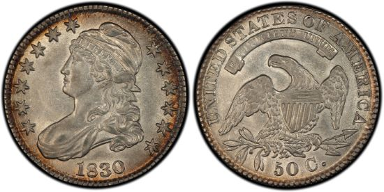 http://images.pcgs.com/CoinFacts/29480491_41406968_550.jpg