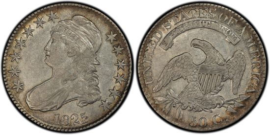 http://images.pcgs.com/CoinFacts/29480492_41406976_550.jpg