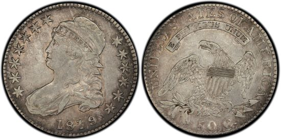 http://images.pcgs.com/CoinFacts/29480495_41407053_550.jpg