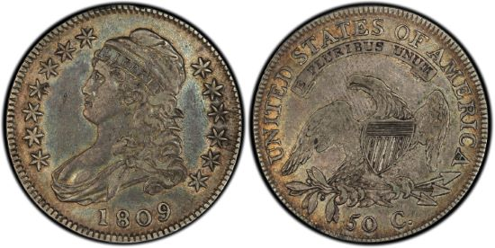 http://images.pcgs.com/CoinFacts/29480497_41396595_550.jpg