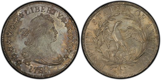 http://images.pcgs.com/CoinFacts/29480915_41551391_550.jpg