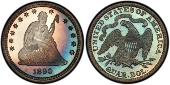http://images.pcgs.com/CoinFacts/29486868_41369183_550.jpg