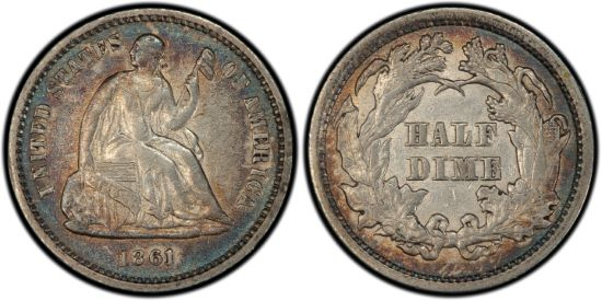 http://images.pcgs.com/CoinFacts/29488349_41396623_550.jpg