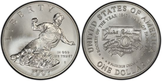 http://images.pcgs.com/CoinFacts/29498458_45171468_550.jpg