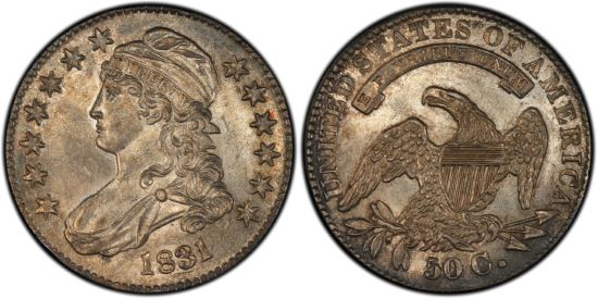 http://images.pcgs.com/CoinFacts/29501084_41631036_550.jpg