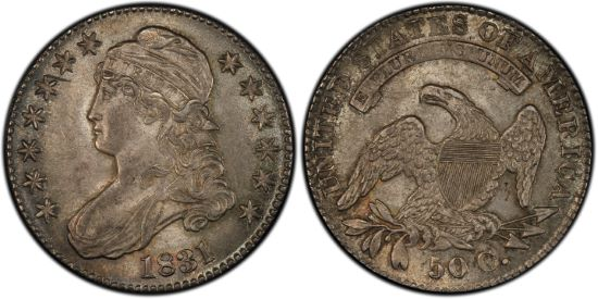 http://images.pcgs.com/CoinFacts/29501085_41625788_550.jpg