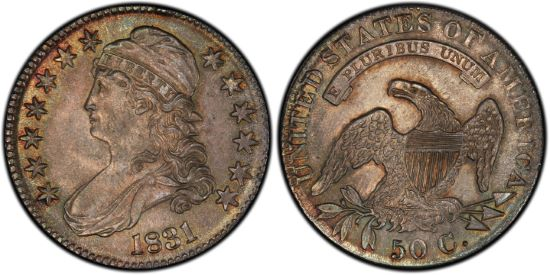 http://images.pcgs.com/CoinFacts/29501086_41631034_550.jpg