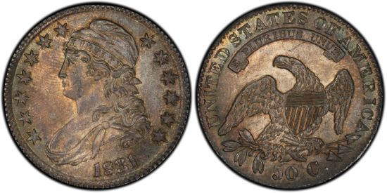 http://images.pcgs.com/CoinFacts/29501087_41631032_550.jpg